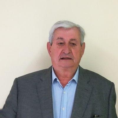 Jean Delmas