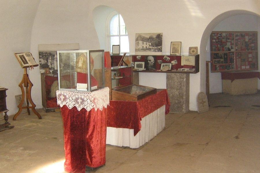 Association du Cardinal VERDIER