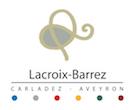 Lacroix-Barrez